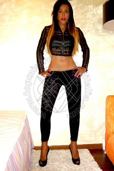 Lady Shalima NOVARA 3896344130