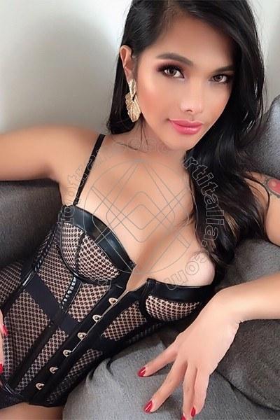 Mauy Asiatica FIRENZE 3896486569