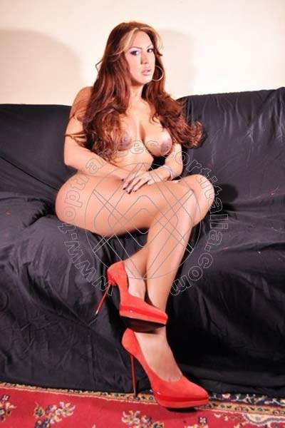 Laura La Max Transex ROMA 3203571032