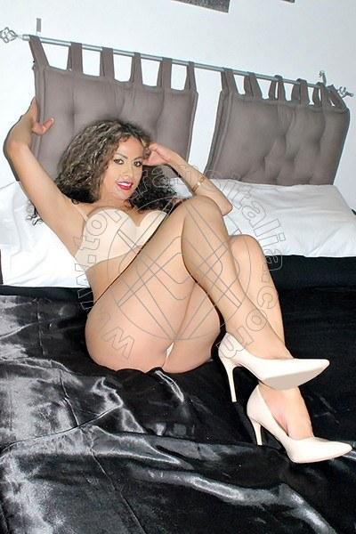 Megan CATANIA 3472968763