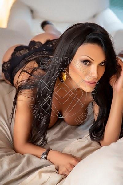 Eva Rodriguez PRATO 3317596260