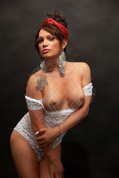 Lisa Valle PADOVA 3341087500