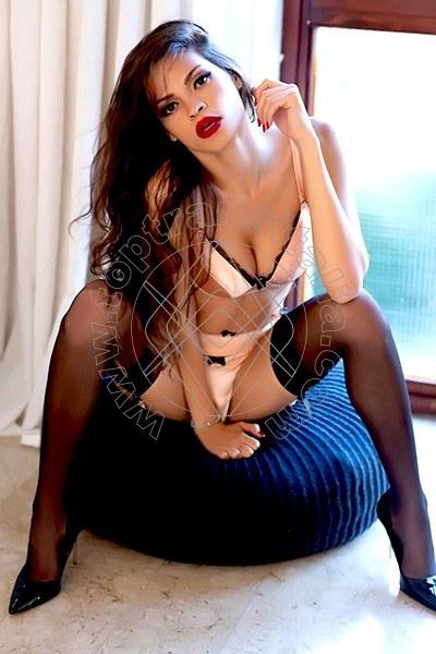 Leticia Lopez SAN VINCENZO 3296616666