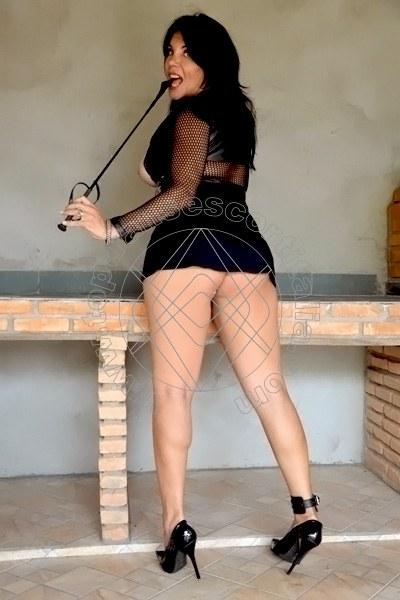 Adriana TORRETTE DI ANCONA 3276216831