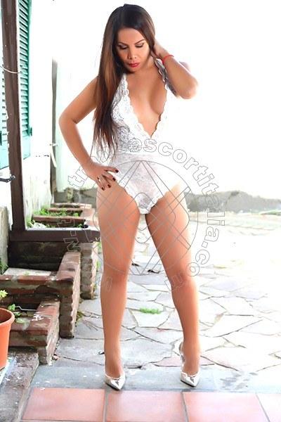 Marcella FRANCAVILLA AL MARE 3662334843