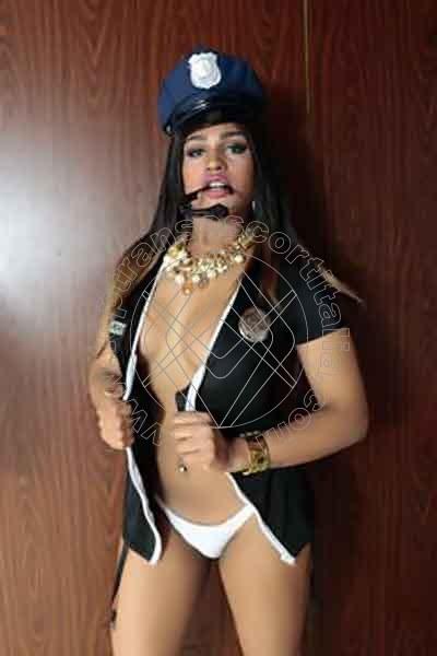 Lara Mulata Brasiliana CASSINO 3245824686