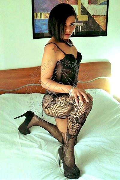 Sabrina PIACENZA 3801012682