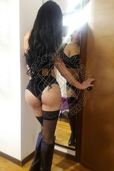 Pamela Fox SEVESO 3348675180