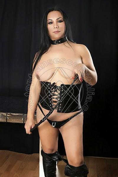 Amaranta Hot RUBIERA 3806568075