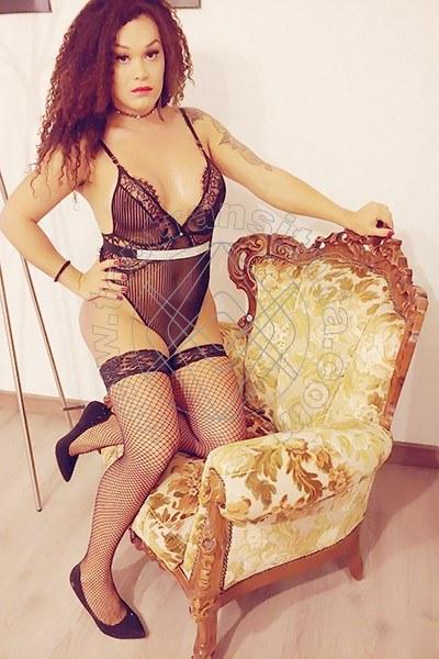 Tyfany Stacy CASALE MONFERRATO 3499051951