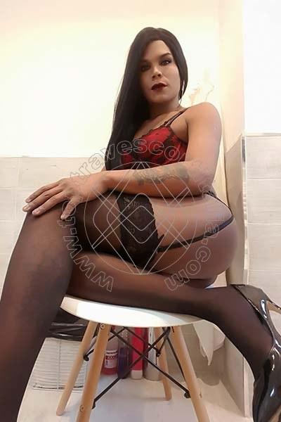 Paola Bueno PARMA 3888029722
