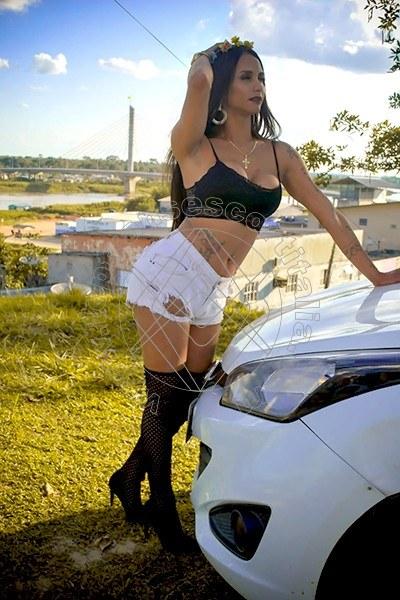 Angelina Tx VERONA 3887521287