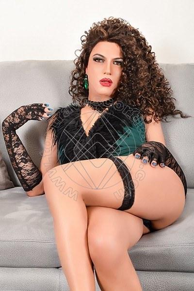 Milena TREVISO 3335023127