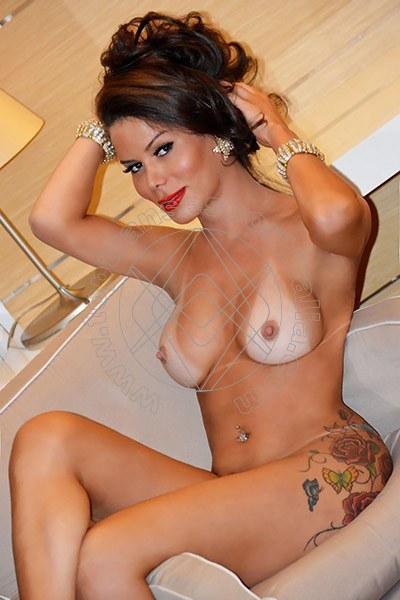 Melissa SESTO FIORENTINO 3240403657