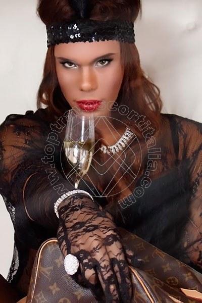 Valentina PARMA 3273245996