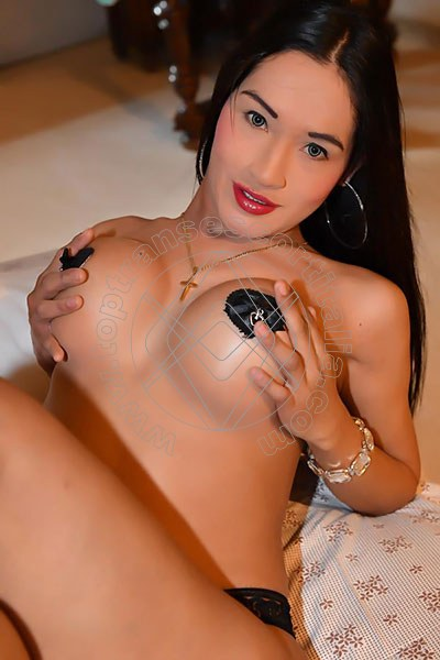 Camilla MONTESILVANO 3486098675