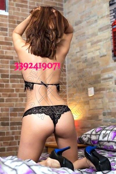 Hellena AREZZO 3392419071