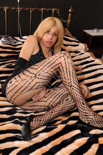 Isabella Transex EMPOLI 3512356501