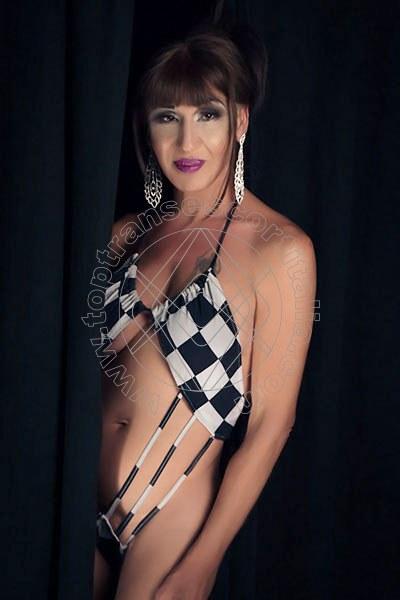 Sara Italiana PAVIA 3332014771